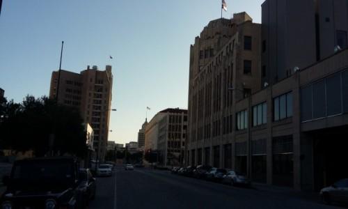 Zdjecie USA / Texas / San Antonio / San Antonio