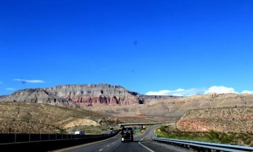 Zdjecie USA / Arizona / Littlefield / 15 Arizona