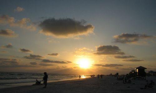 Zdjecie USA / Floryda / Floryda / Sarasota dream