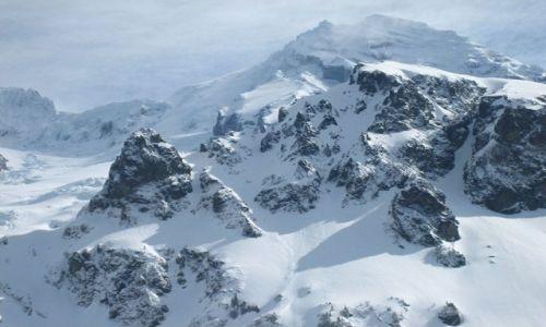 Zdjecie USA / Stan Waszyngton / stan Waszyngton / Mt Rainier