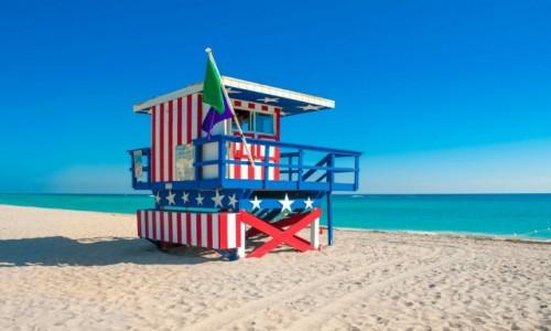 Zdjecie USA /  Floryda /   / Floryda