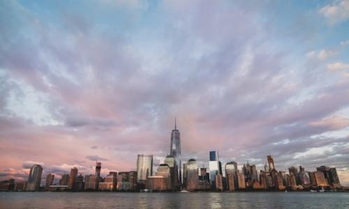 Zdjecie USA / --- / --- / Nowy Jork