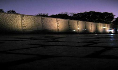 Zdjęcie USA / Washington D.C / Washington / Memorial