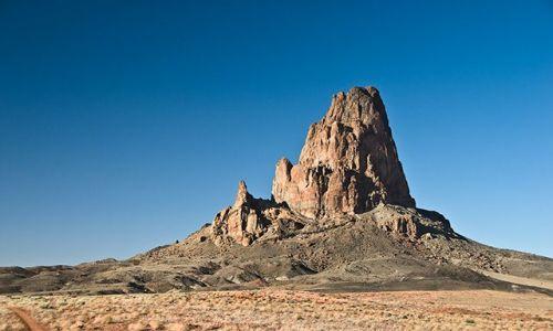 Zdjecie USA / Arizona / Arizona / gdzieś w arizonie 2