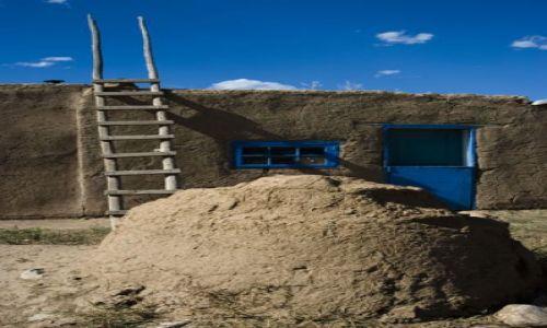 USA / New Mexico / Pueblo Taos / Pueblo Taos_1