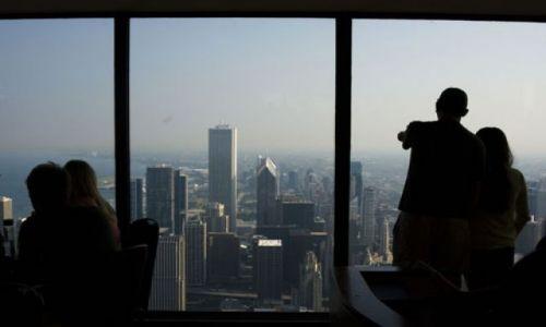 Zdjęcie USA / USA / Chicago / Chicago