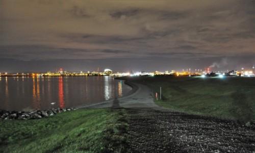 Zdjęcie WALIA / Południowa Walia / Cardiff / Cardiff Bay