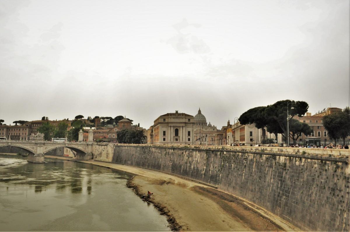 Zdjęcia: Watykan, Lazio, Watykan, WATYKAN