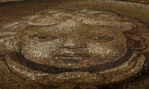 WATYKAN / Lazio / Rzym / Bazylika św. Piotra- kopuła i widoki
