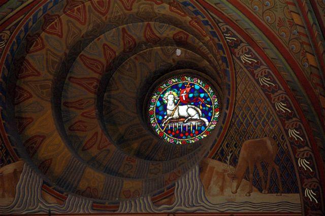 Zdjęcia: budapeszt, Kościół św.Macieja, WĘGRY