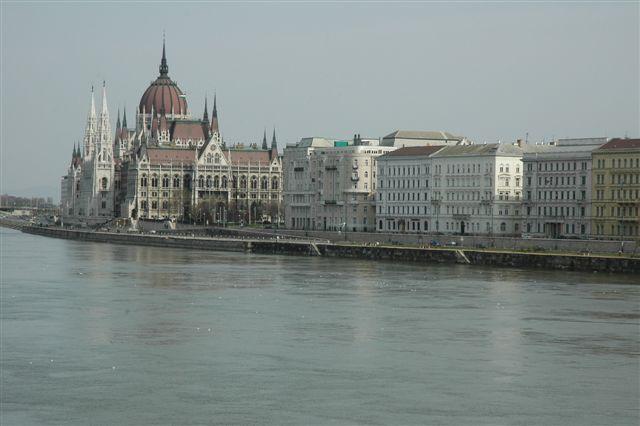 Zdjęcia: budapeszt, Nad Modrym Dunajem..., WĘGRY