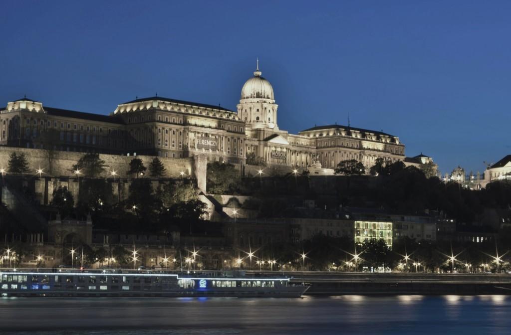 Zdjęcia: Budapeszt, Budapeszt, Budapeszt, WĘGRY