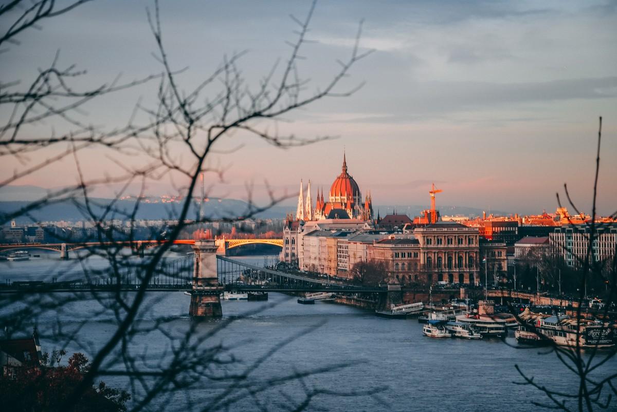 Zdjęcia: ---, ---, Budapeszt, WĘGRY