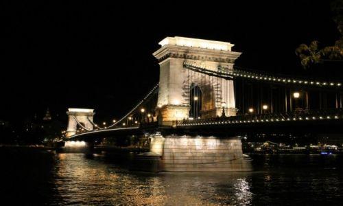 Zdjecie WĘGRY / Budapeszt / Budapeszt / budapest