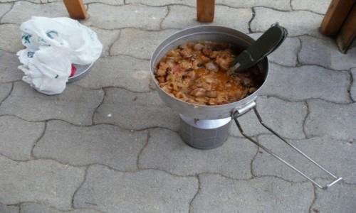 Zdjecie W�GRY / p�n.-wsch. cz�� kraju / Tokaj / Jak W�gry, to m