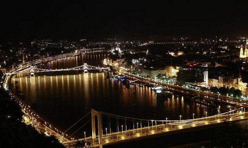 Zdjęcie WĘGRY / BUDAPEST / BUDAPEST / BEAUTIFUL BUDAPEST