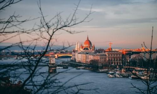 WĘGRY / --- / --- / Budapeszt