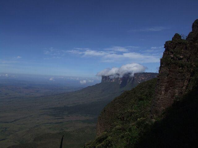 Zdjęcia: Santa Elena, Gran Sabana, Roraima, WENEZUELA