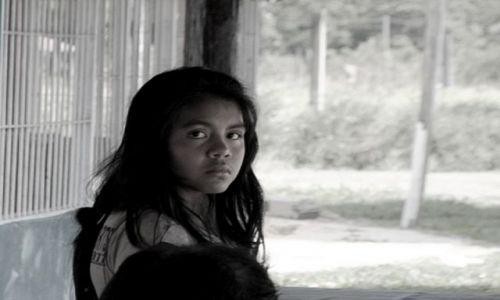 Zdjęcie WENEZUELA / brak / brak / nic do śmiechu
