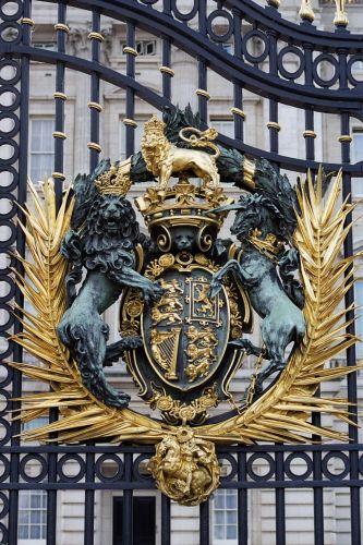 Zdjęcia: Londyn, Londyn, Londyn w szczegółach 3, WIELKA BRYTANIA