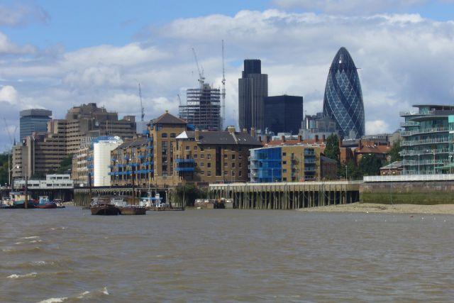 Zdj�cia: Londyn, ., WIELKA BRYTANIA