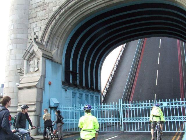 Zdjęcia: Londyn, Tower Bridge, WIELKA BRYTANIA