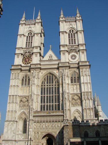 Zdj�cia: Londyn, Londyn, WIELKA BRYTANIA