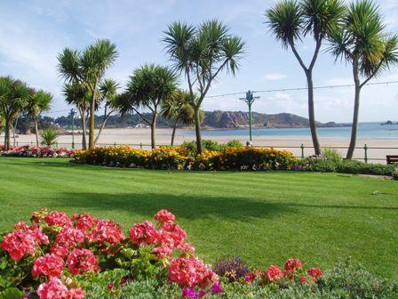 Zdjęcia: Jersey, Wspy Normandzkie, wyspa szczęścia, WIELKA BRYTANIA