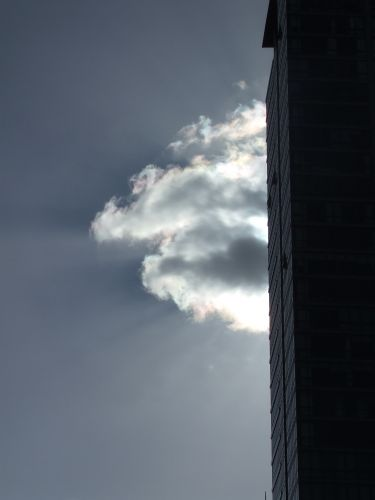 Zdjęcia: Londyn, Canary Wharf, DZIELNICE LONDYNU, WIELKA BRYTANIA