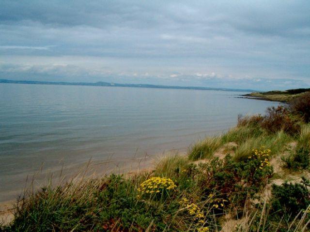 Zdjęcia: Szkocja, Gullan4, WIELKA BRYTANIA