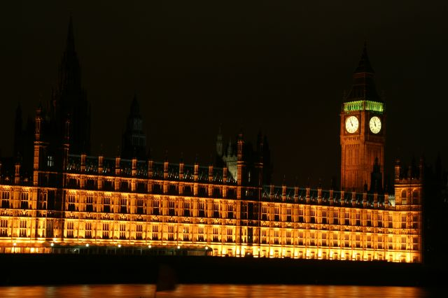 Zdjęcia: WESTMINISTER, LONDYN, pARLAMENT, WIELKA BRYTANIA