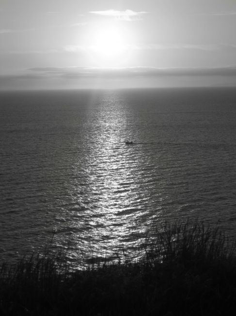 Zdjęcia: St. Beese, Lake District, zachód słońca 3, WIELKA BRYTANIA
