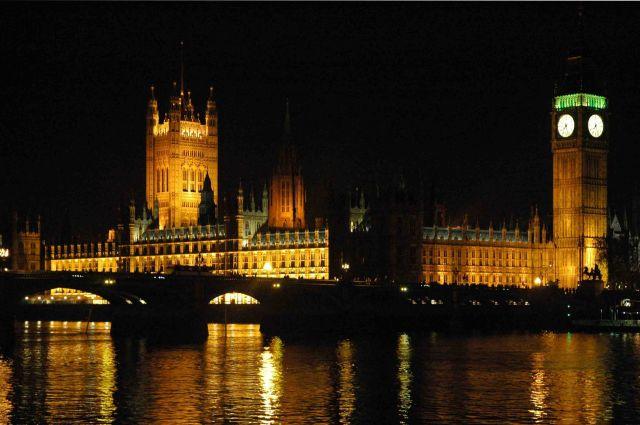Zdjęcia: londyn, wieczorem po Londynie, WIELKA BRYTANIA