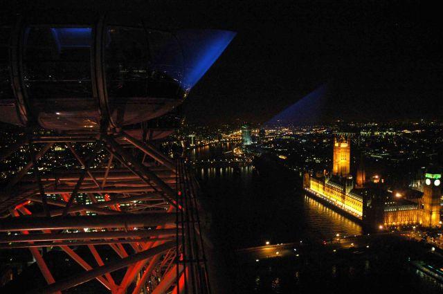 Zdjęcia: londyn, ...i z bliska, WIELKA BRYTANIA