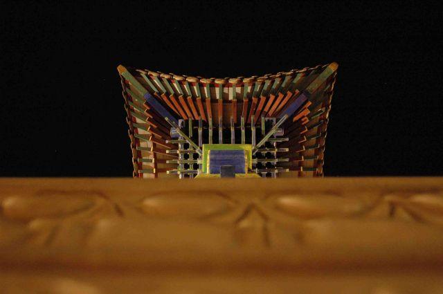 Zdjęcia: liverpool, brama wjazdowa do china town, WIELKA BRYTANIA