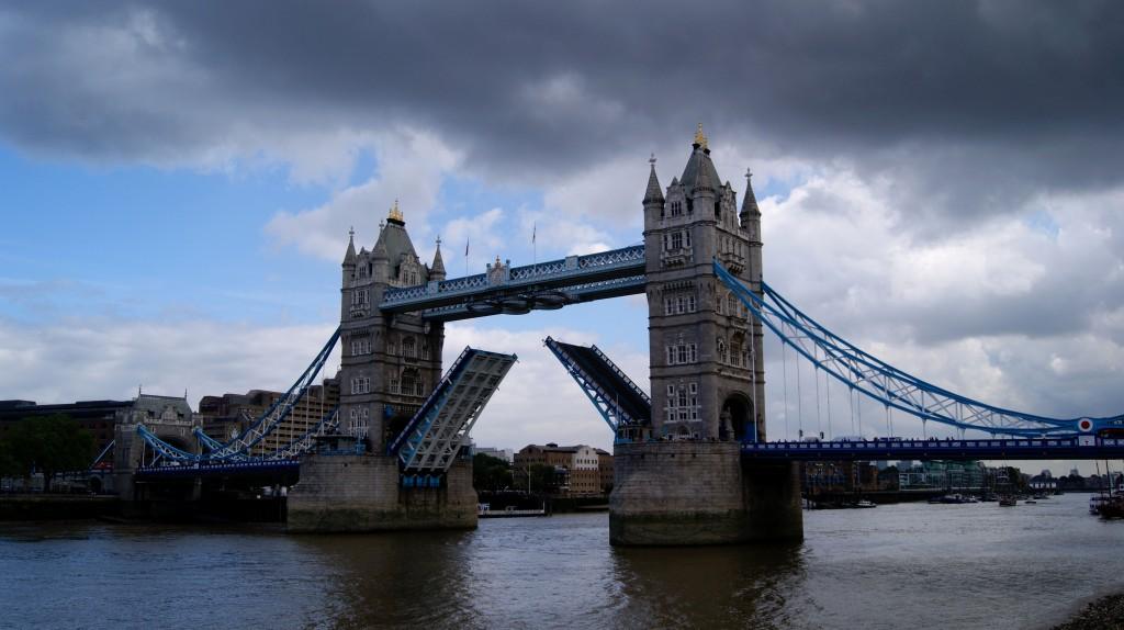 Zdjęcia: London, London, Olimpiada London, WIELKA BRYTANIA