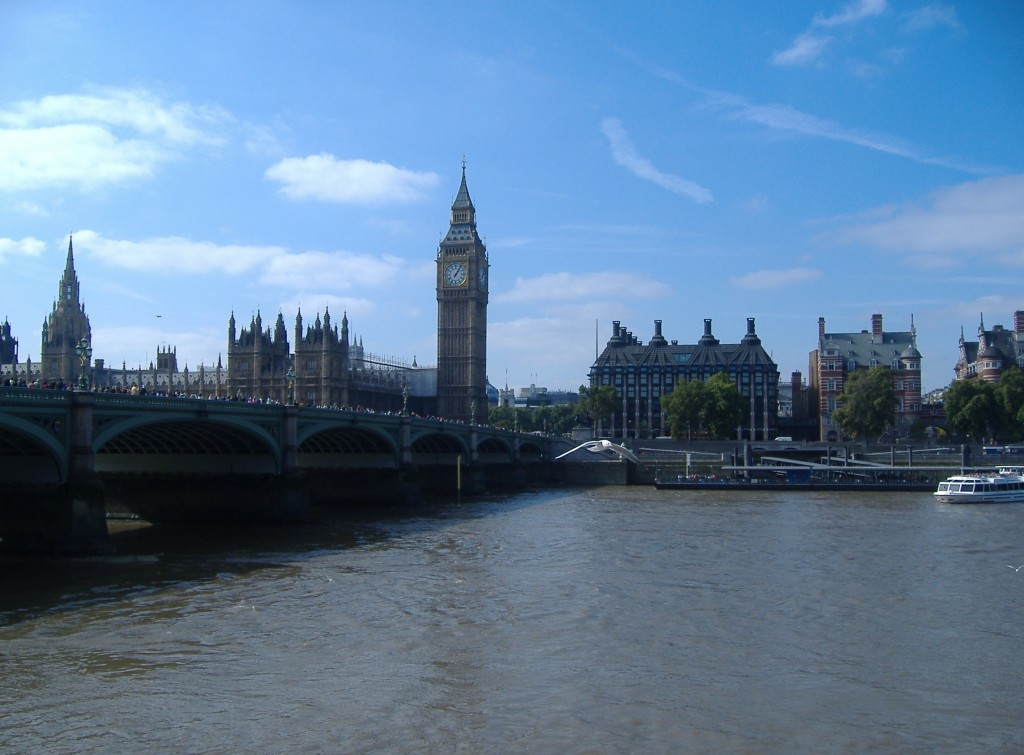 Zdjęcia: Londyn, Anglia, BIG BEN, WIELKA BRYTANIA