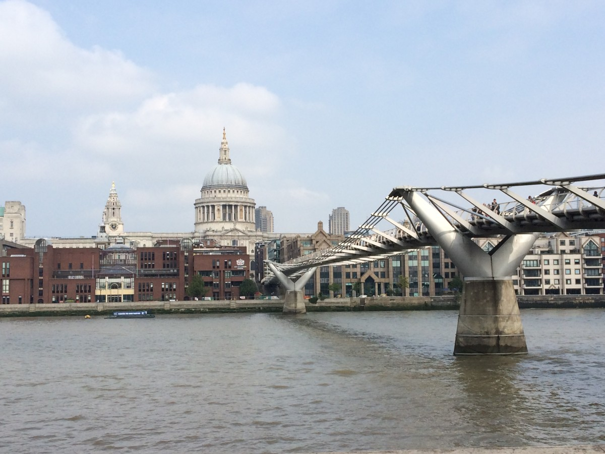 Zdjęcia: londyn, londyn, WIELKA BRYTANIA