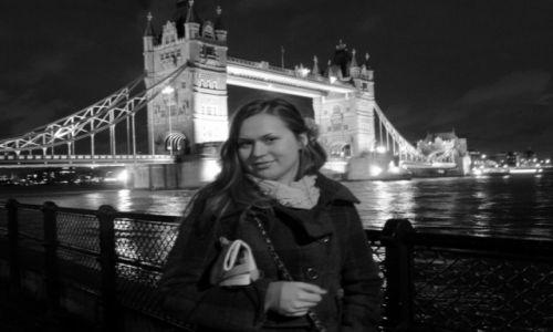 Zdjecie WIELKA BRYTANIA / Londyn / Tower Bridge / konkurs