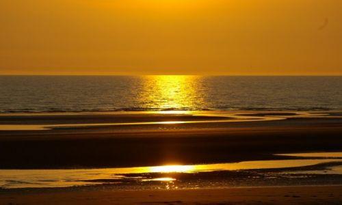 Zdjęcie WIELKA BRYTANIA / Lancashire / Blackpool / Zachodzi