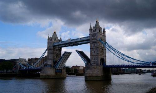 Zdjecie WIELKA BRYTANIA / London / London / Olimpiada London