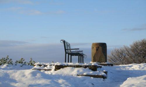 Zdjęcie WIELKA BRYTANIA / Szkocja / Stirling / Chwila relaksu