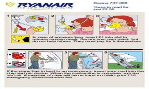 Zdjecie WIELKA BRYTANIA / brak / Boening 737-800 / Instrukcja Bepieczenstwa Ryanair
