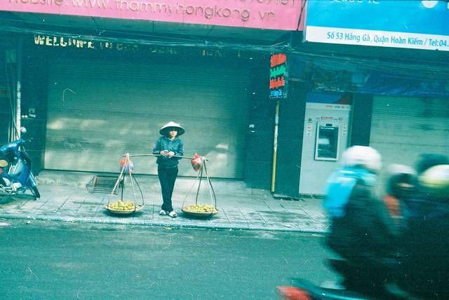 Zdjęcia: Wietnam, Azja, Zima w Wietnamie 2, WIETNAM
