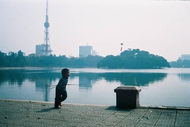 Zdjęcia: Wietnam, Azja, Zima w Wietnamie 4, WIETNAM