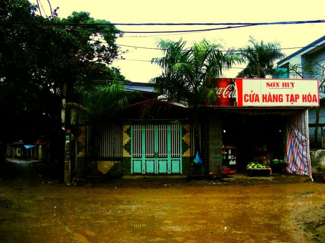 Zdjęcia: Hai Phong, Wietnam, Wietnam - Hai Phong, WIETNAM