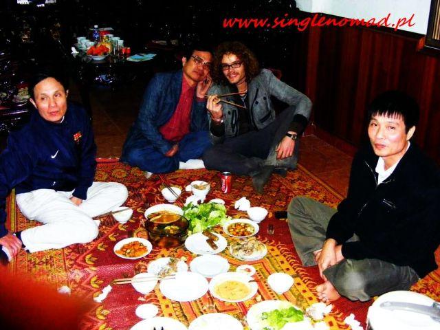 Zdjęcia: Dong Hoi, Dong Hoi, Wietnam - Dong Hoi, WIETNAM