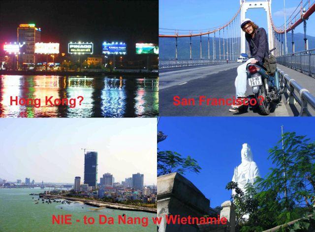 Zdjęcia: Da Nang, Da Nang, Wietnam - Da Nang, WIETNAM