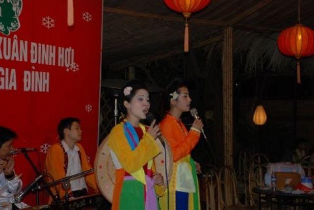 Zdjęcia: 431 ALLEY, AU CO ROAD, Hanoi, VN Disco Polo, WIETNAM