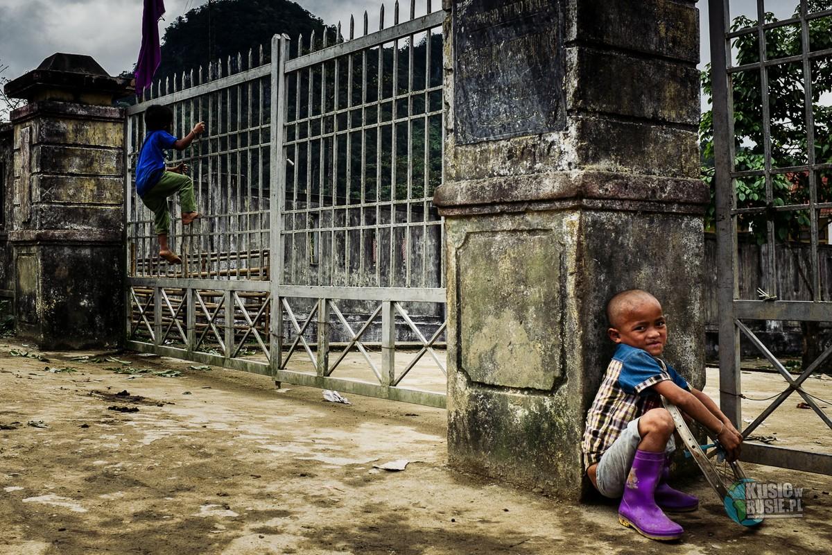 Zdjęcia: a-rem, centralny wietnam, A-Rem, WIETNAM